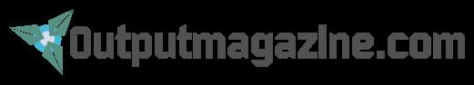OutputMagazine.com